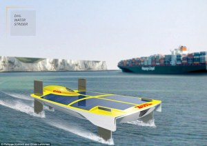 29F7B82000000578-3139223-The_DHL_Blue_Sky_Transport_Design_Award_is_a_global_competition_-a-35_1435307131680
