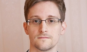 Edward-Snowden-Gives-Firs-007