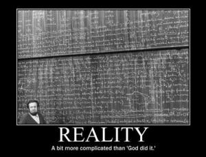 106-Reality-More-Complicated