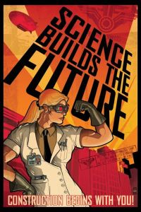 146-Science-Builds-The-Future
