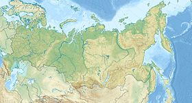 280px-Russia_edcp_relief_location_map